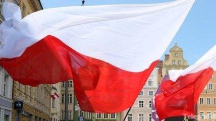 Польша ужесточает контроль над регистрацией авто на граждан Украины