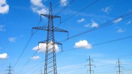 В Украине вновь продлили чрезвычайные меры в энергетике