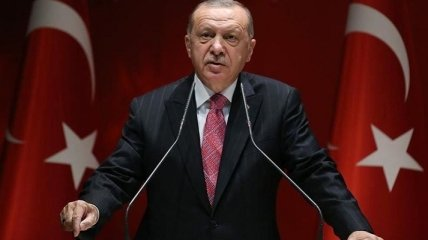Ердоган перетворив Туреччину в потужну силу для стримування Путіна: так чи це добре для України