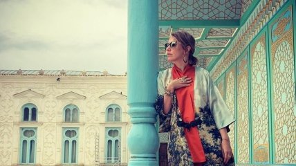 Ксения Собчак подтвердила развод с мужем