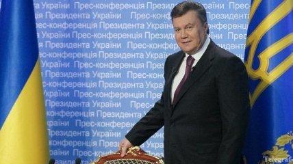 Президент заложит капсулу под строительство спортарены