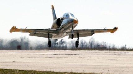 Авиационную комендатуру Воздушных Сил передислоцировали в Кировоград