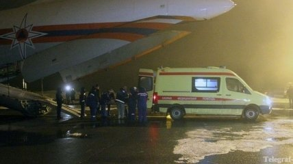 Теракты в Волгограде: есть ли связь между 2-мя взрывами?