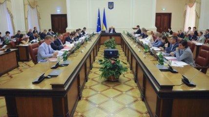 Томенко предлагает узаконить прямые трансляции заседаний Правительства