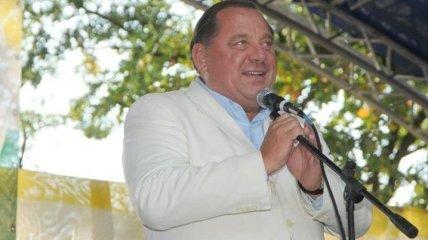 Умер экс-ректор Налоговой академии, фигурант коррупционного дела