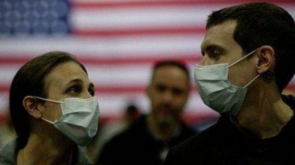 Губернатор Техаса разрешил не носить маски, но жители штата не слишком рады: в чем причина