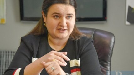 Новая посол нашла, чему Украина может научить США