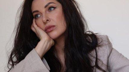 """Наталья Краснова раскрыла секрет своего похудения: """"Теперь так не делаю"""""""