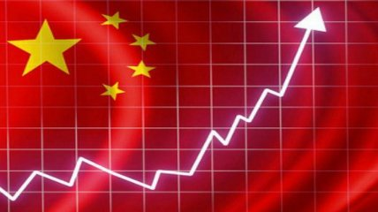 Что выбирает лидер Китая: развитие экономики или усиление авторитарного контроля