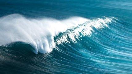 Ученые нашли новый способ измерения потепления океана
