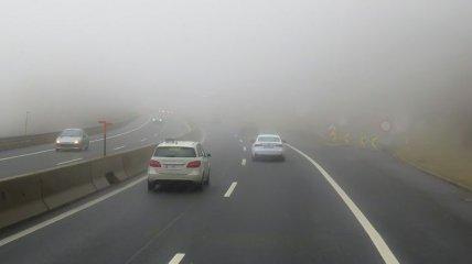 Как именно изменение климата влияет на состояние дорожного покрытия