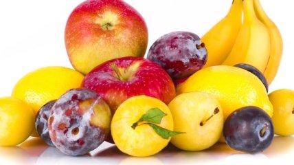 Лечебная диета при угревой сыпи