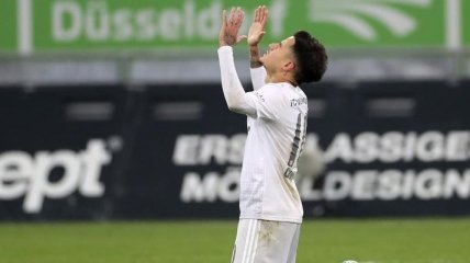 Бавария приняла неожиданное решение по Коутиньо