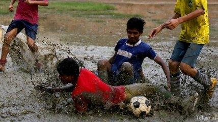 Где смотреть футбол за 24 августа?