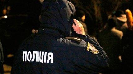 В Николаеве в частном доме нашли мертвых супругов, подробности выясняют