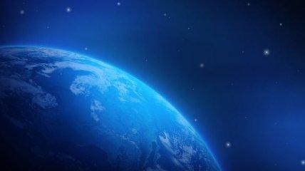 Земля вошла в эпицентр мощной магнитной бури
