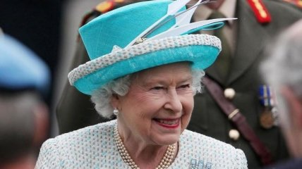 СМИ: Елизавета II самоизолируется на карантин до Пасхи