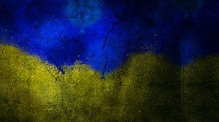 Украина не определилась с внешнеэкономической стратегией