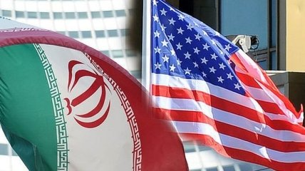 Вашингтон расширил санкции против Ирана