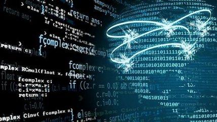 Евросоюз рассматривает введение киберсанкций против России и Китая