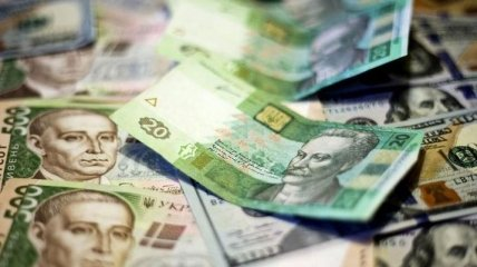 В НБУ сообщили, как решение Стокгольмского арбитража повлияет на валютный рынок