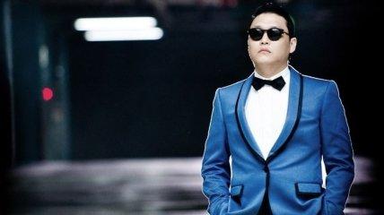 Южнокорейский певец PSY выпустил сразу два новых клипа (Видео)