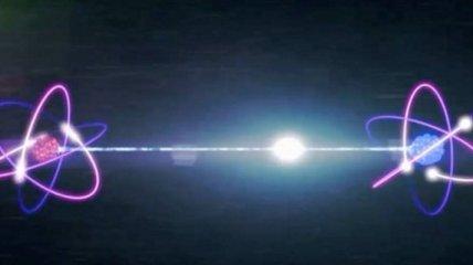 """Электроны графена удалось """"поймать"""": это может ускорить разработку квантовых компьютеров"""