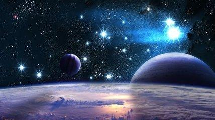 Стало известно, фундаментально ли время во Вселенной