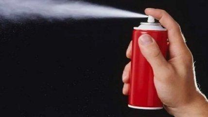 В школе Харькова от распыления газа пострадал ребенок: как действовать в таких случаях