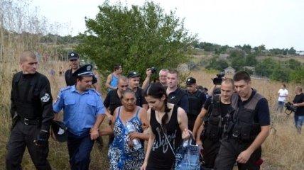 Убийство в Лощиновке: в Одессе назначили повторную экспертизу