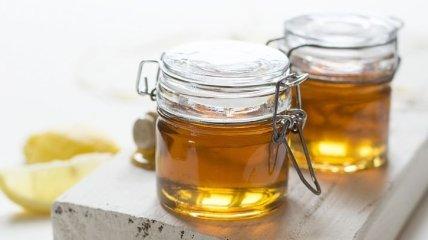 Целебный мед: ТОП-5 причин включить в свой рацион сладкий продукт