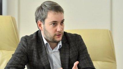 В Ирпене глава Киевской ОГА встретился с обманутыми украинцами