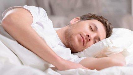 Как заснуть за полчаса: советы специалиста