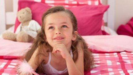 Боремся с лишним весом у детей