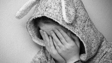 Как избавиться от тревожности без лекарств