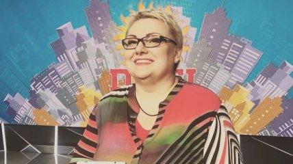 """""""Дизель Шоу"""" подготовило трогательный ролик в память о Марине Поплавской (Видео)"""