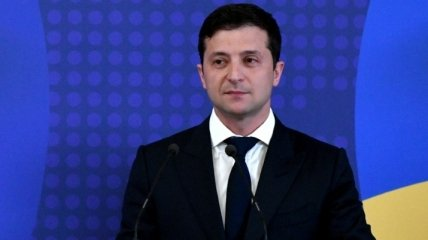 """Клоны """"Слуги народа"""": Зеленский призвал украинцев быть внимательными на выборах"""