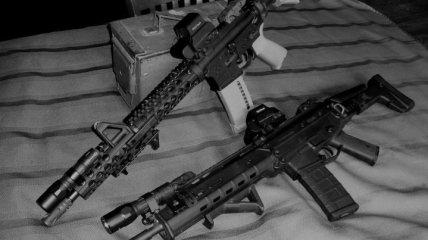 В Канаде пересмотрят правила владения оружием