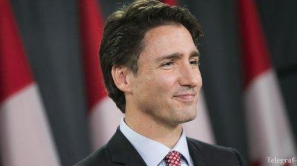 Канада намерена перекатить свое участие в авианалетах на позиции ИГ