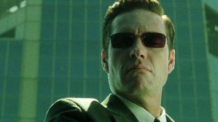 """В """"Матрице 4"""" появится еще один знакомый персонаж"""