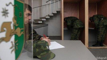 В ЕП призывают Путина отменить независимость Абхазии и Южной Осетии