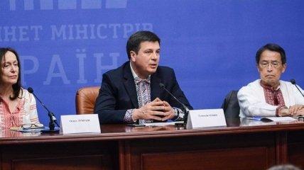 Зубко уверен, что решение о роспуске Рады не повлияет на работу Кабмина