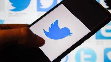Война с соцсетями в России вышла на новый уровень: могут заблокировать несколько сайтов