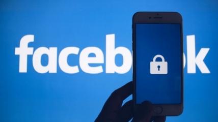 Facebook попал в расистский скандал