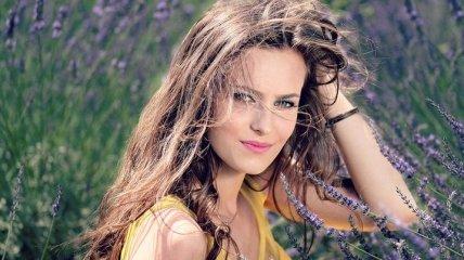 Догляд за шкірою влітку: beauty-правила, які заборонено порушувати