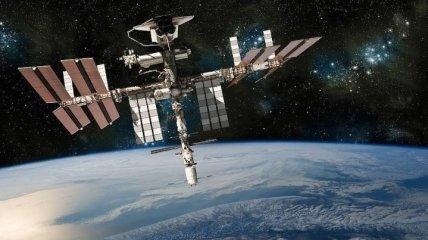 Японская космическая ракета вскоре стыкуется с МКС