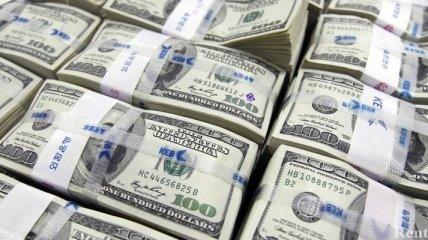 УКБС: Валютному рынку требуется перезагрузка