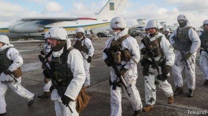 Россия хочет обвинить Киев в подготовке терактов на Донбассе и в Крыму