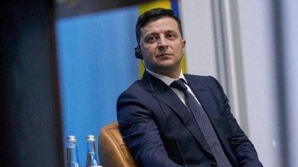 Коммуналка за собаку: Зеленский поддержал Брагара