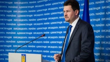 Цеголко: За антиукраинских исполнителей надо публично ответить